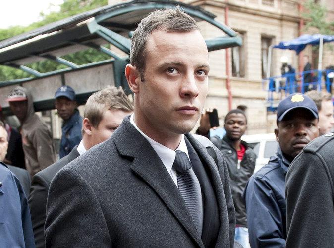 Oscar Pistorius : le parquet fait appel, il n'est pas encore tiré d'affaire...