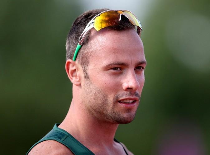Oscar Pistorius : obsédé par les armes, paranoïaque, découvrez la face cachée du champion...