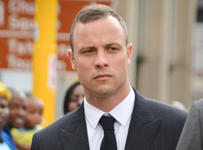 """Oscar Pistorius, ses confidences exclusives : """"Reeva voudrait que je continue à aider les plus défavorisés"""""""