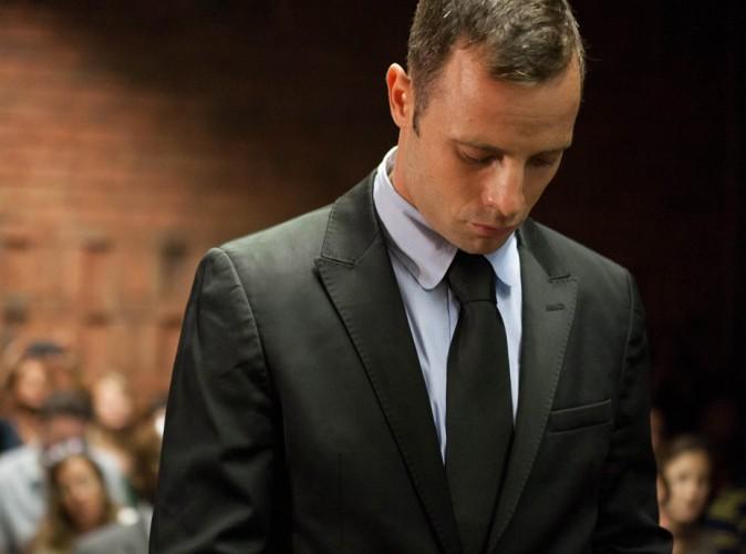 Oscar Pistorius reste en prison… pour le moment !
