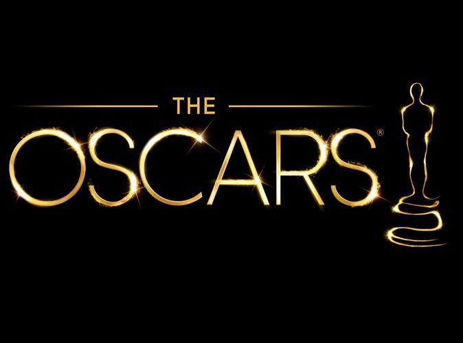 Oscars 2014 : découvrez la liste des nommés !
