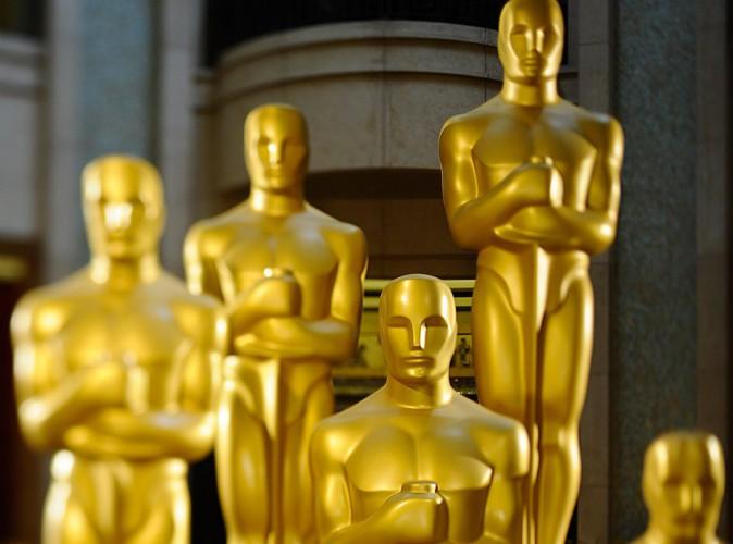 Oscars 2015 : l'académie offre plus de 100 000 euros de cadeaux à chaque nommé !
