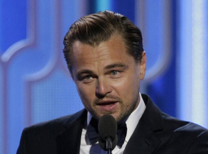 Oscars 2016 : et les nommés sont...