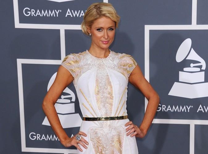 Paris Hilton : elle remporte 30000$ à Las Vegas !