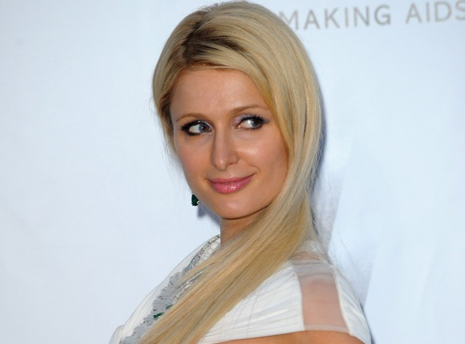Paris Hilton : elle s'excuse pour son dérapage homophobe !