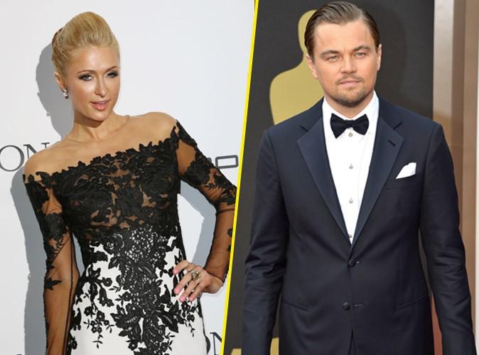 Paris Hilton et Leonardo DiCaprio : leur point commun ? Le boycott des Kardashian !