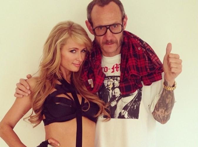 Paris Hilton : fashion faux pas ou pas ?