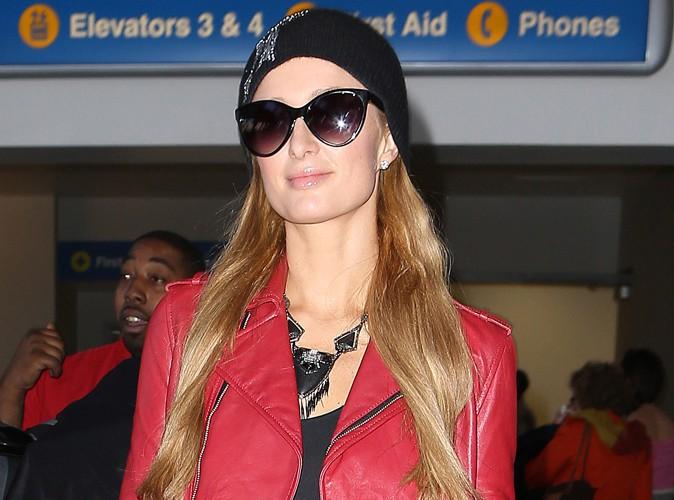 """Paris Hilton : """"Je fais partie du Top 5 des DJ les mieux payés dans le monde !"""""""
