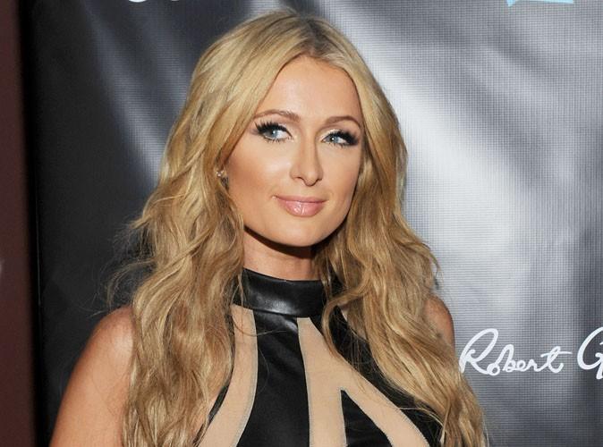 Paris Hilton : trop chanceuse, elle rafle 150000 dollars en une soirée !