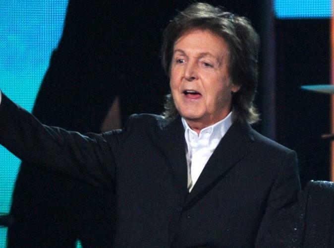 Paul McCartney : RFM vous offre les dernières places pour assister à son concert au Stade de France !