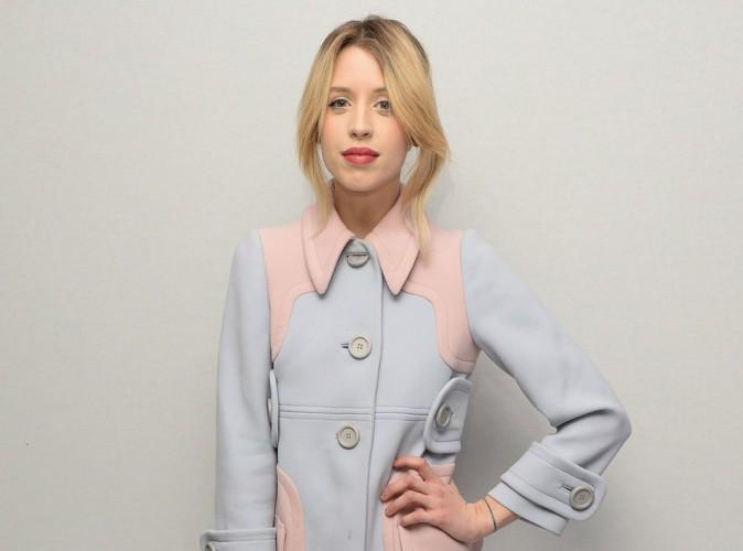 Peaches Geldof : l'enquête révèle qu'elle a bel et bien succombé à une overdose d'héroïne...