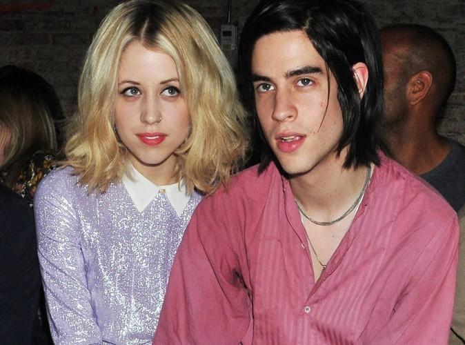 Peaches Geldof : la it-girl a donné naissance à un petit Astala !