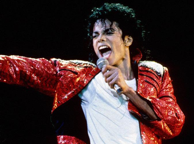 Pédophilie, torture, le rapport de police qui accable Michael Jackson
