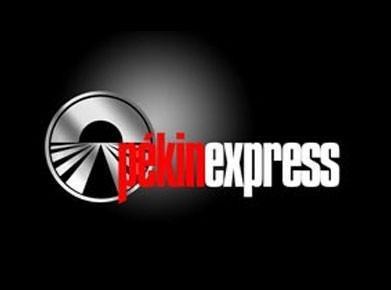 Pekin Express : une cinquantaine de personnes de l'équipe ont été arrêtées et sont détenues en Inde !