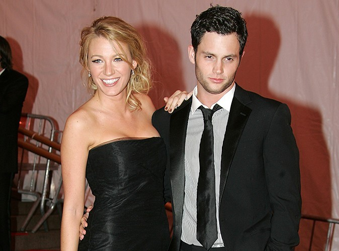 Penn Badgley : il n'a pas offert de cadeau à Blake Lively pour son mariage avec Ryan Reynolds !