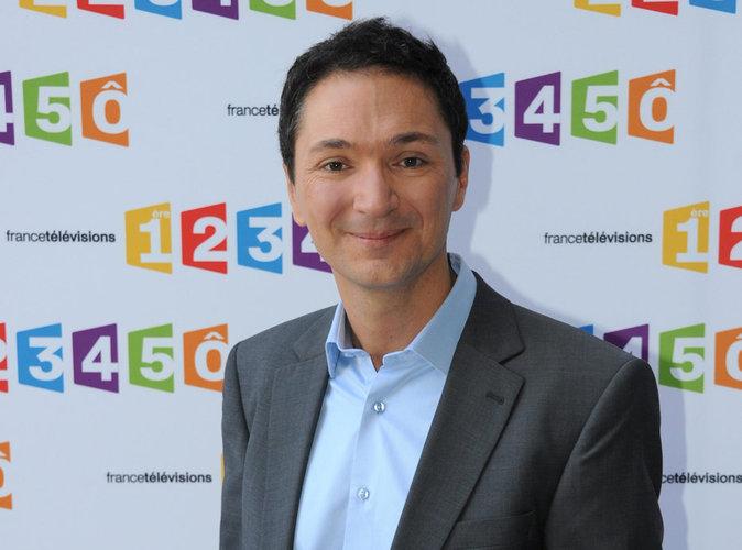 Philippe Verdier : Une pétition lancée pour sauver le monsieur météo de France 2 !