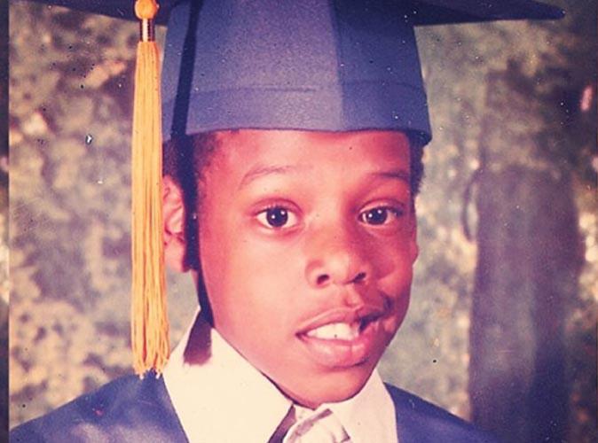 Photo : Jay-Z enfant ? Beyoncé sort les dossiers !