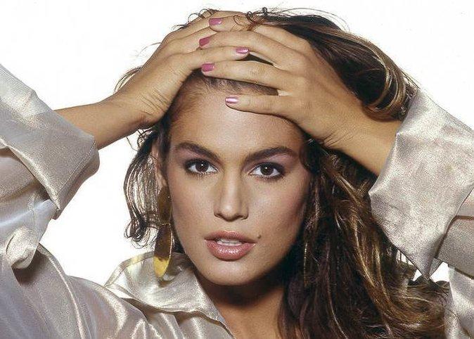 découvrez les plus belles femmes du monde !