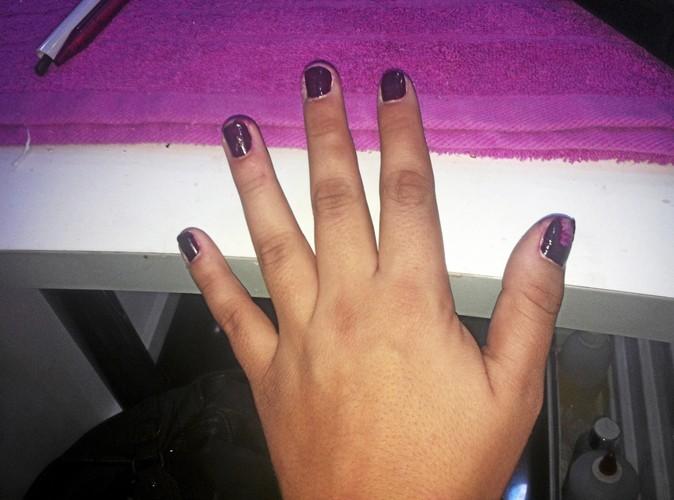 Public a test pour vous le salon de beaut d 39 emilie de for Salon pour les ongles