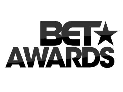 Suivez la cérémonie des BET Awards sur Public.fr !
