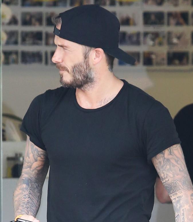 Brooklyn Beckham : une nouvelle carrière s'offre à lui ?