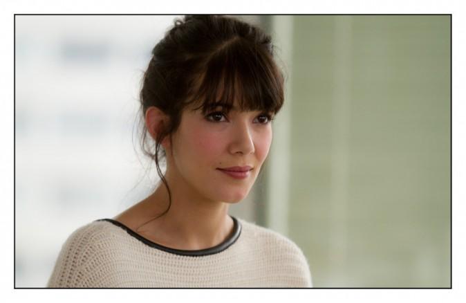 Alexandra-Lamy-Julie-Ferrier-et-Melanie-Doutey-dans-Jamais-le-premier-soir_portrait_w674.jpg (674×438)