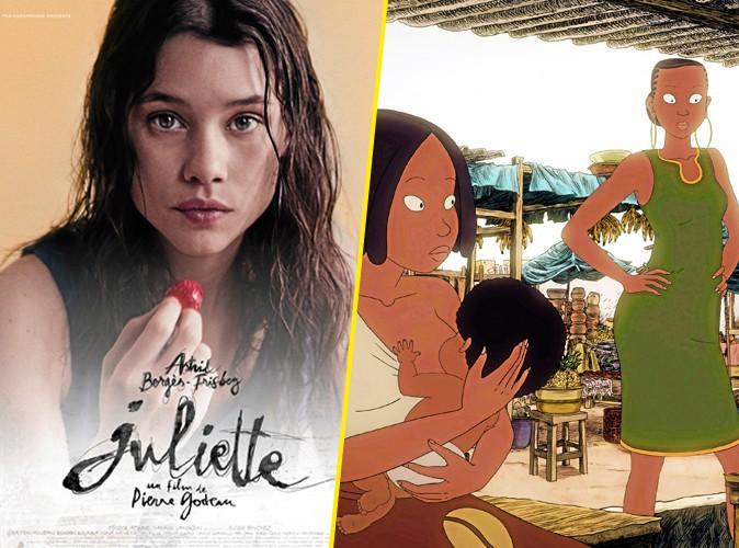 Cinéma & DVD : la sélection culture buzz de la semaine !
