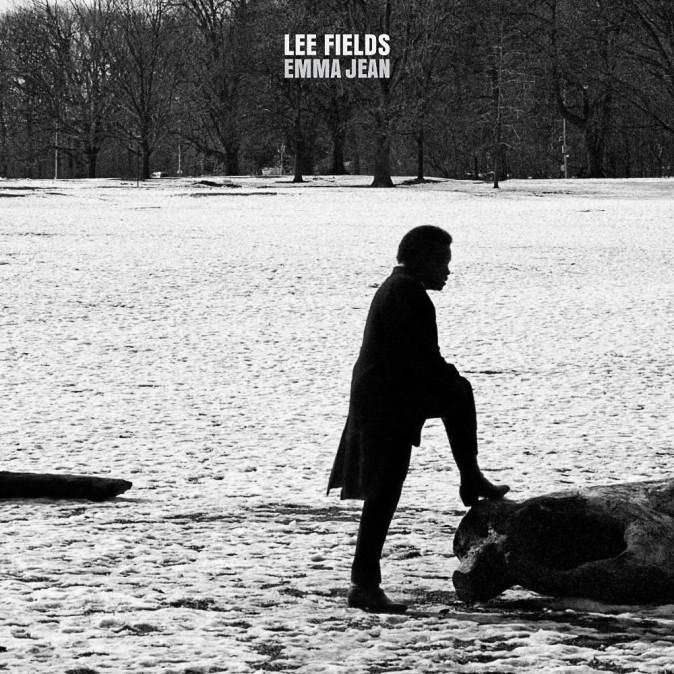 Emma Jean Lee Fields, Tse Music, 20 €