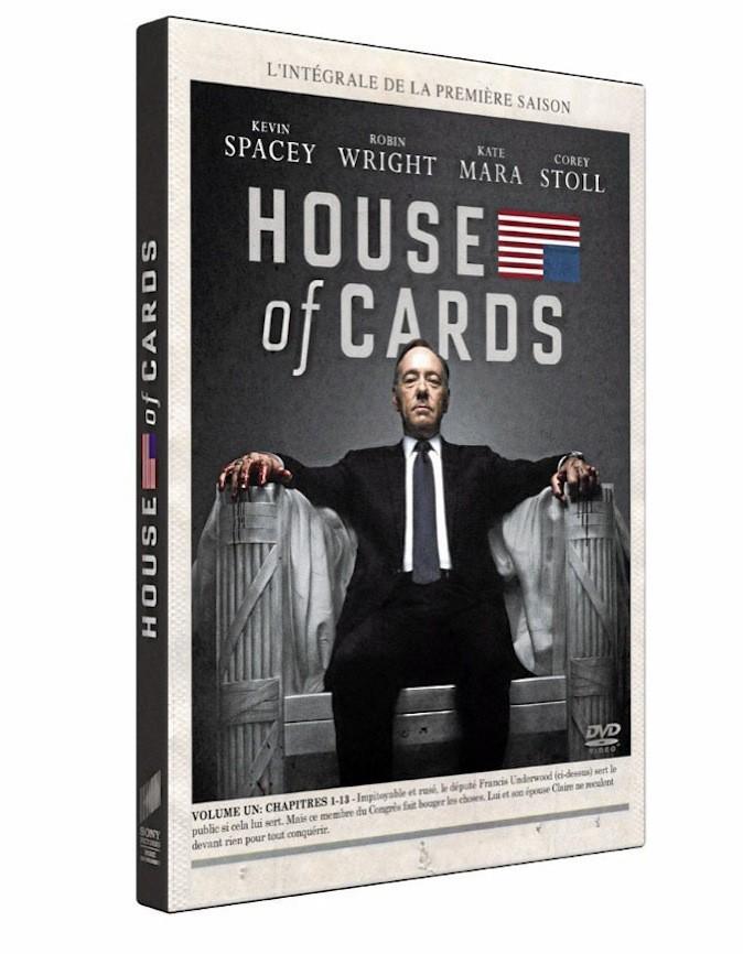Découvrez les sorties ciné et DVD à ne pas manquer !