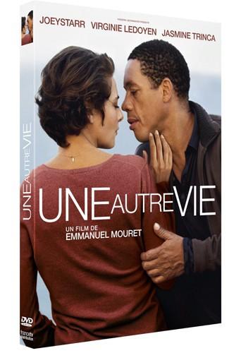 Une autre vie d'Emmanuel Mouret, France Télévisions. 19,99 €
