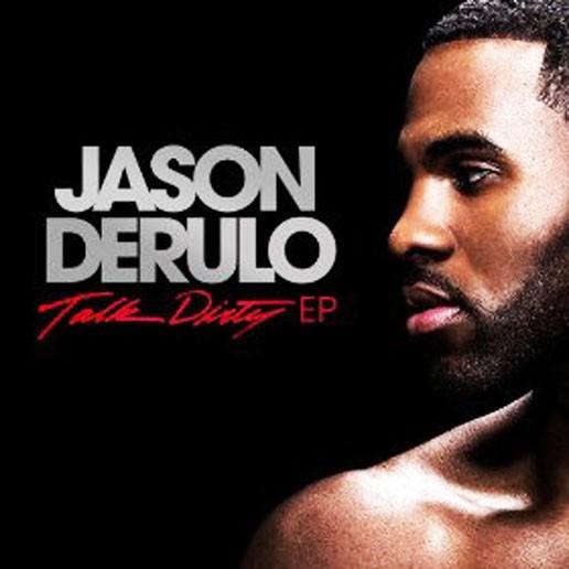 Wiggle, Jason Derulo