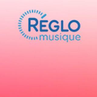 Réglo Musique, 5,99 €/mois pour les porteurs de la carte Leclerc, 9,99 €/mois pour les autres.