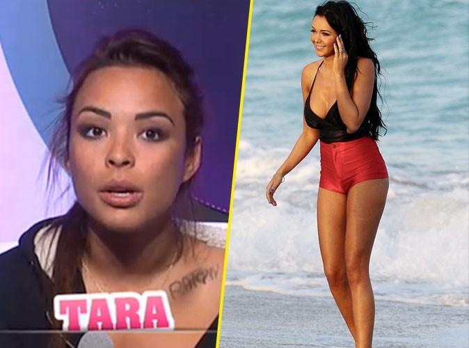 Tara vs Nabilla, qui vous séduit le plus ?
