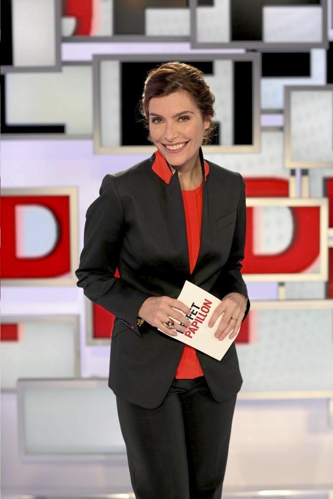 Daphné Roulier !