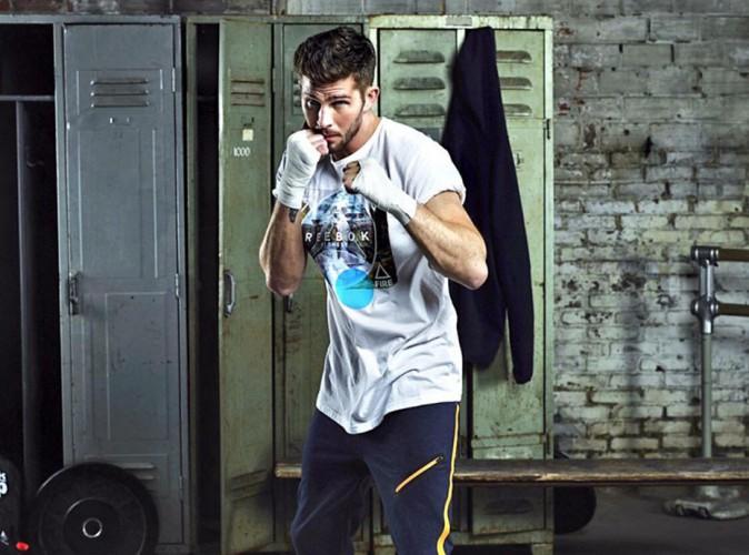 Alexis Vastine : portrait d'un combattant qui a enchaîné les épreuves...