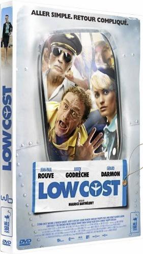 Low Cost Wild Side Vidéo. 19,99 €.