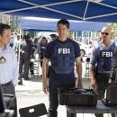 Les flics d'Esprits criminels retrouveront d'anciennes connaissances dans la saison 9.