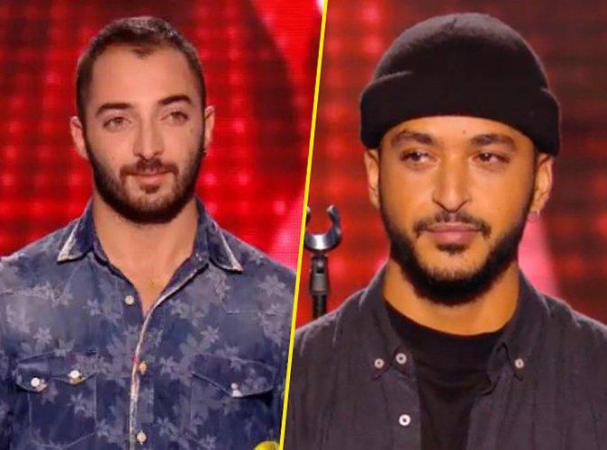 Exclu Public : The Voice : Sofiane, le cousin de Slimane tente aussi l'aventure The Voice !