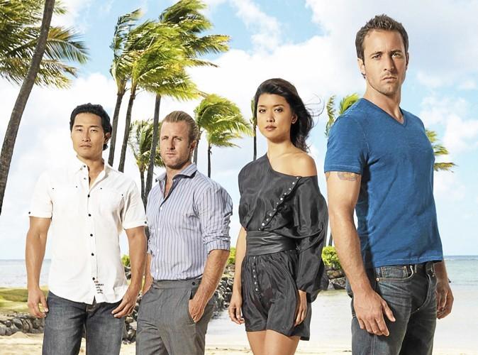 Hawaïï 5-0 Hawaii-5-0-Voici-les-guests-de-la-saison-3_portrait_w674