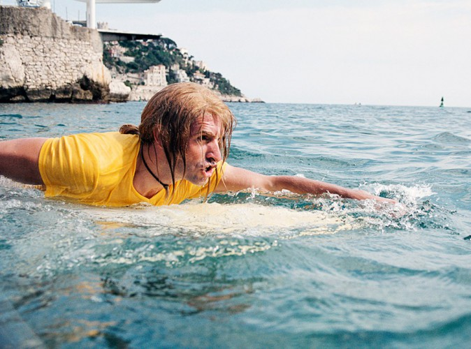 Brice de Nice (2005)