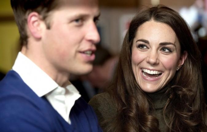 27. La princesse Catherine participe à des parties de chasse, porte de la vraie fourrure et des toques en visons! (c'est notre BB nationale qui va être contente...!)