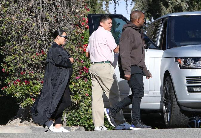 Kim Kardashian : sa peur d'avoir le diabète !