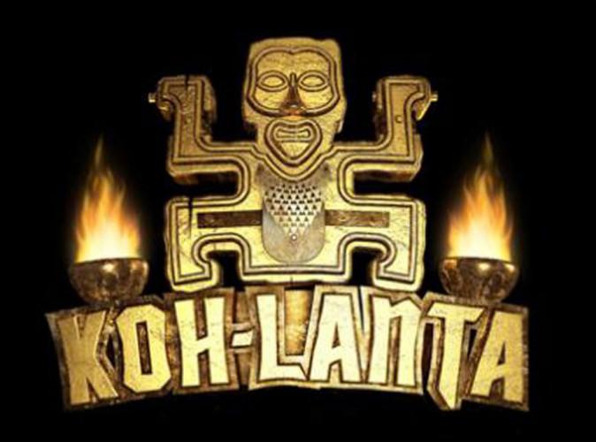 Koh-Lanta 2014 : Suivez la finale en live et en images avec Public !