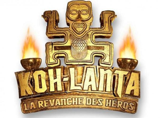 Koh-Lanta 2014 : Revivez le second prime en images sur Public !