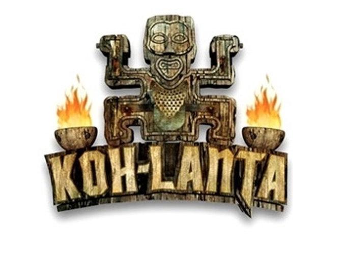 Koh-Lanta 2016 : suivez l'émission en direct avec Public !