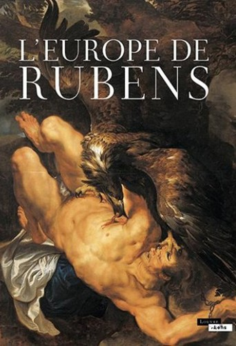 Expo Rubens