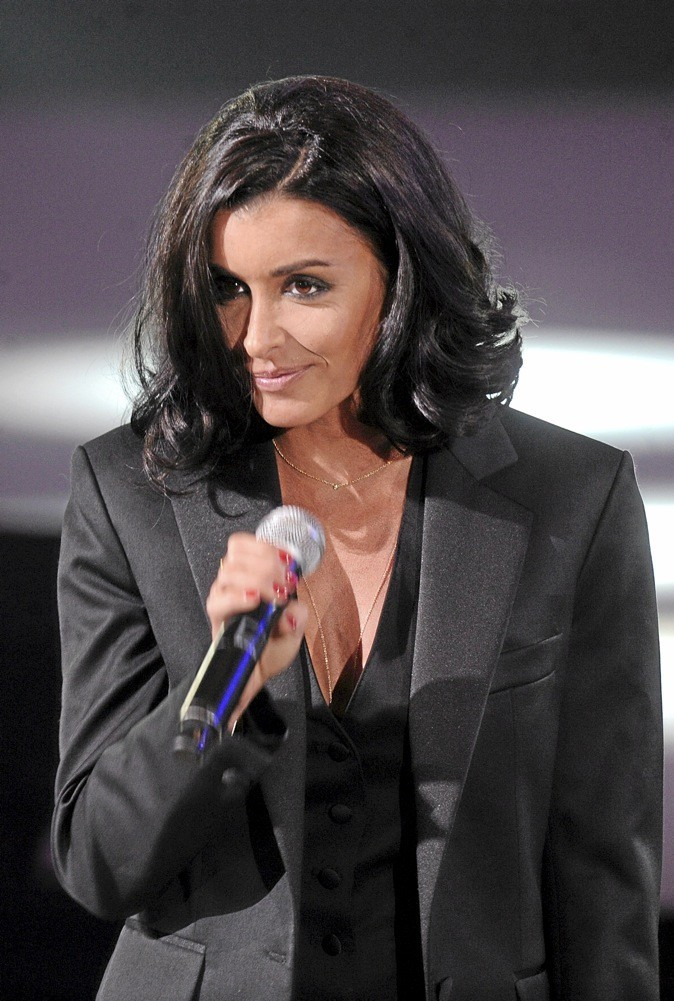 Jenifer sort un nouvel album