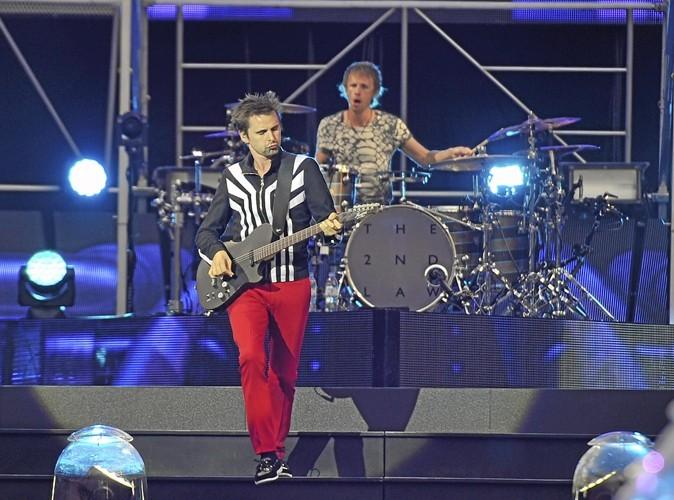 Muse !