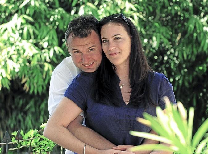 Découvrez ce que sont devenus Yoann et Emmanuelle de L'amour est dans le pré