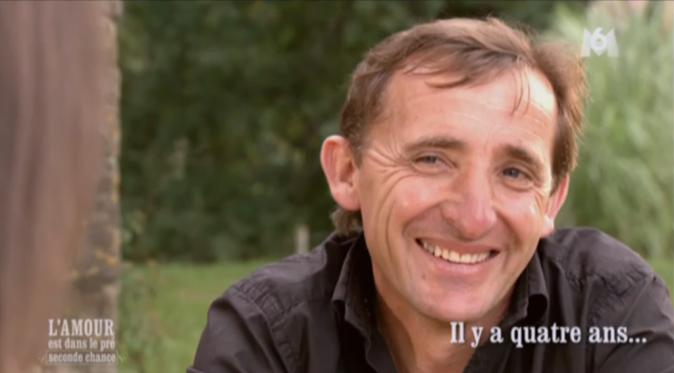 Philippe le Lotois il y a 4 ans